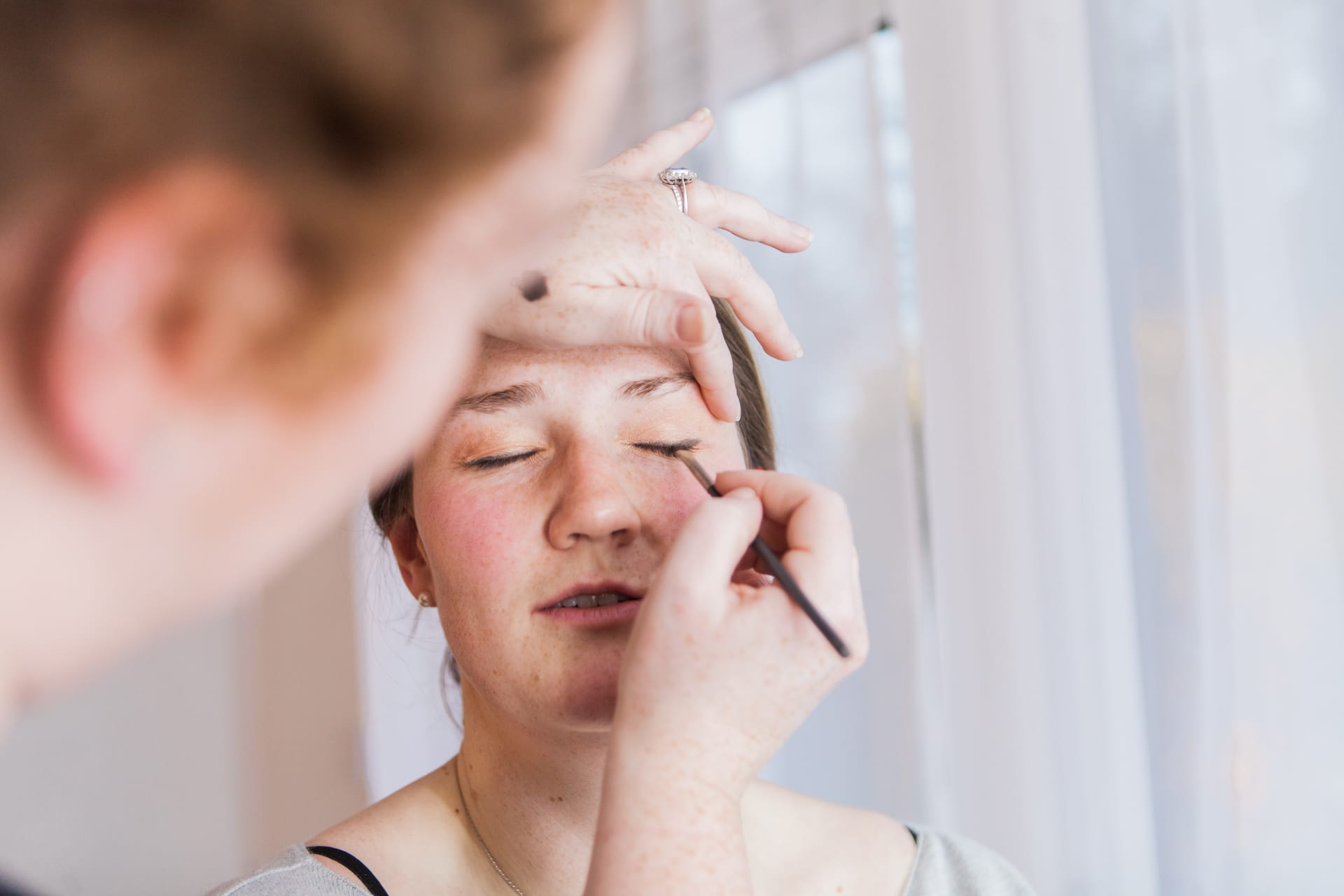 Bridal Skincare Tips: What should I do the day before my wedding?