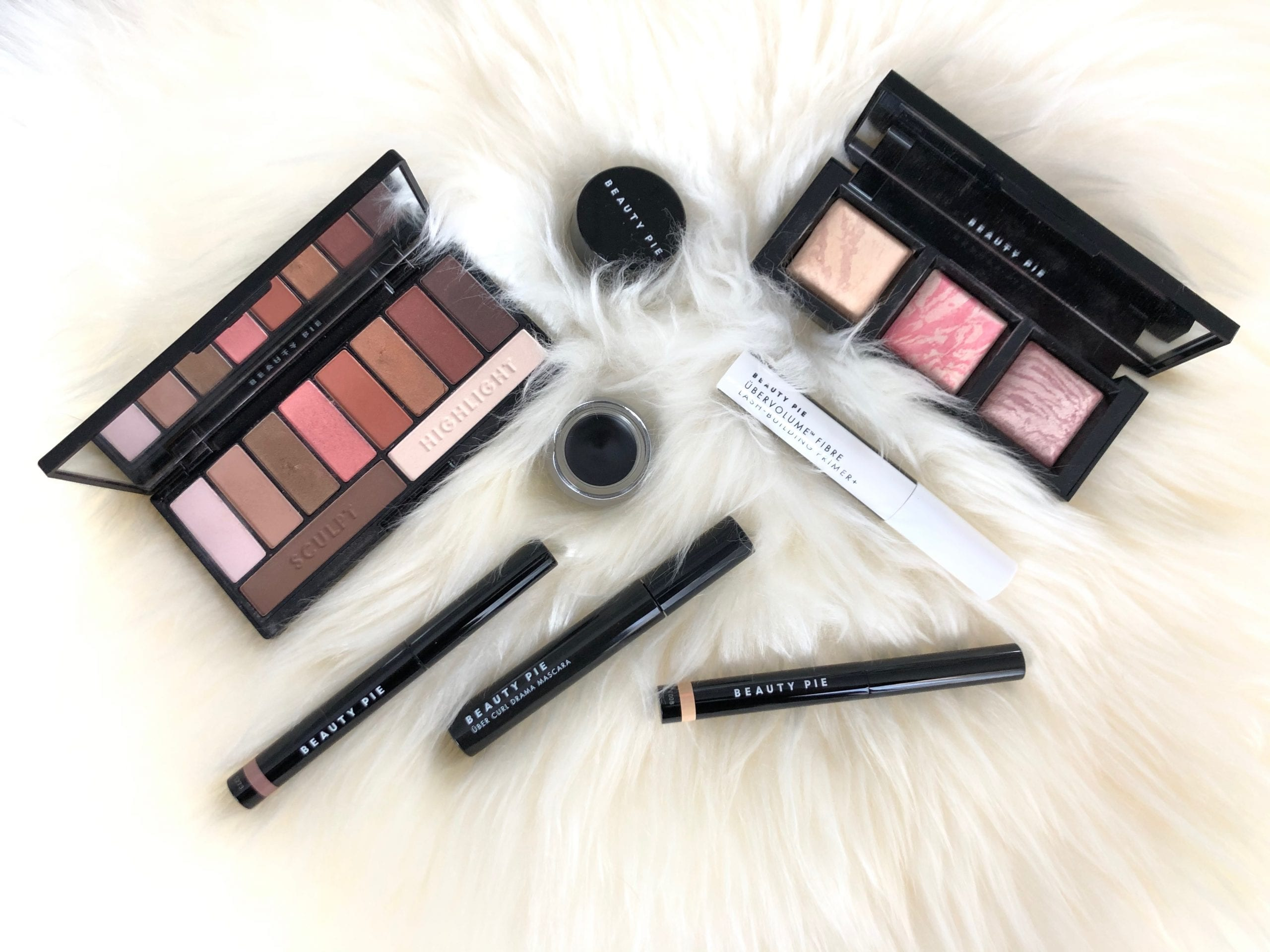 Beauty Pie Makeup Review | Oxford Makeup Artist Beauty Pie